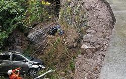 Bí mật đáng sợ đằng sau vụ tai nạn giao thông khiến một người đàn ông chết thảm