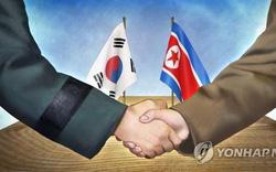 Giữa im lặng, báo Triều Tiên nói hy vọng đối thoại của Hàn Quốc là vô nghĩa