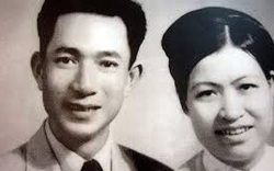 Hoãn đặt tên đường mang tên 'người hiến 5.000 lượng vàng' Trịnh Văn Bô