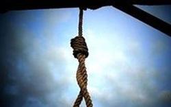 Nghi vấn nữ giáo viên bị chồng sát hại trước lễ 20/11