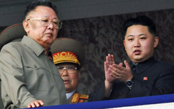 """Triều Tiên: Đồng minh thành """"kẻ bị lừa"""" trong kịch bản TQ, đến cái gai trong mắt Mỹ-Trung"""