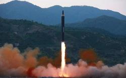 3 ngày nữa, Mỹ sẽ thử nghiệm đánh chặn tên lửa đạn đạo liên lục địa (ICBM) của Triều Tiên