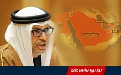 """""""Tối hậu thư"""" 13 điều kiện cho Qatar: Sẽ rất ít nước ủng hộ, vì một lý do quan trọng"""