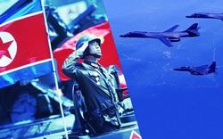 Tướng Mỹ: Chiến tranh trên bán đảo Triều Tiên sẽ khiến Hàn Quốc mất 20.000 mạng người/ngày