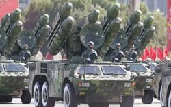 Nhiều bí mật vô giá về vũ khí Mỹ đã được tuồn về TQ như thế nào?
