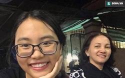 """Phương Mỹ Chi bị người thân ghét bỏ: """"Em không nói xấu gia đình mà đó là sự thật"""""""