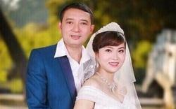 """Chiến Thắng bất ngờ """"tái hôn"""" sau 3 tháng ly dị"""