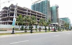 Nhà thầu khu đô thị Đa Phước: Nếu làm giả quyết định của tỉnh Quảng Nam, chúng tôi xin chịu trách nhiệm