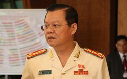 Phó GĐ Công an Hà Nội: Phải xử lý nghiêm kẻ mạo danh nhà báo, lăng mạ CSGT