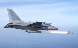 Mỹ mua tiêm kích huấn luyện T-50A Hàn Quốc: Thủ đoạn chính trị hay lợi ích kinh tế?
