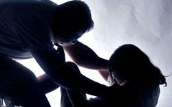 Đồng Nai: Đột nhập phòng trọ lúc rạng sáng, kề dao, hiếp dâm cô gái rồi cướp tài sản
