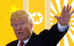 """Ấn Độ được gọi là """"ngọn đèn của phương Đông"""" hé lộ gì về chính sách châu Á của ông Trump?"""