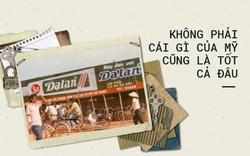 Dễ dàng nuốt thương hiệu Dạ Lan của người Việt, nhưng Colgate lại thúc thủ vì chiến lược cao tay hơn của người Hàn