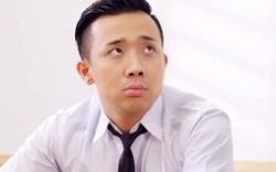 """Trấn Thành bị Đài Vĩnh Long """"cấm cửa"""", nghệ sĩ Xuân Hương: Đó là quyết định đúng đắn!"""