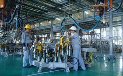 Vì đâu doanh nghiệp Nhật trả lương cho lao động Việt chỉ bằng 1/2 TQ, thua xa Singapore?