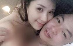 """Sự thật về ảnh nhạy cảm bị phát tán của Quang Lê và hot girl """"Người phán xử"""""""
