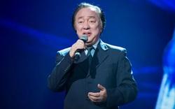 NSND Trung Kiên: Tôi không ủng hộ và nghĩ không nên phát triển mạnh nhạc Bolero!