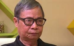 Bố ruột Công Lý nghẹn ngào trải lòng về cuộc hôn nhân của con trai và Thảo Vân