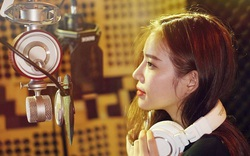 Cô gái Đà Nẵng cover ca khúc của Chi Pu được nhận xét hay hơn bản gốc