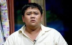 Minh Béo nói đi trị bệnh ở Vũng Tàu, nhưng vẫn tập kịch đều ở TP.HCM khiến dư luận bức xúc