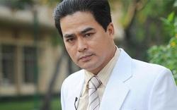 Diễn viên Nguyễn Hoàng qua đời sau 2 năm chống chọi bệnh tật