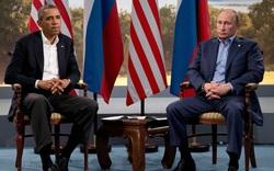 """""""Vết ong đốt chọc giận gấu Nga"""" vào năm 2012 gây hậu quả Mỹ chưa từng lường trước"""