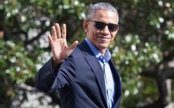 """Obamacare đã thoát """"án tử"""" 7 lần như thế nào?"""