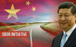 """Trump rút Mỹ khỏi TPP: Có thật Bắc Kinh là """"kẻ thắng cuộc""""?"""