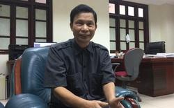 """Vụ ông Nguyễn Minh Mẫn không xin lỗi: """"Chưa khi nào có chuyện lính tráng phản đối lãnh đạo"""""""