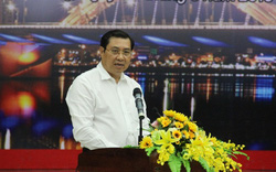 """Chủ tịch Đà Nẵng bị dọa giết: Đề nghị làm rõ """"có ai xúi giục, đứng sau không?"""""""
