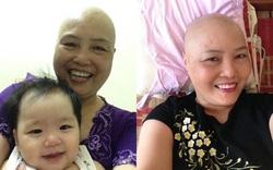 [Video] Vợ chồng diễn viên Hương Duyên qua đời: Nỗi đau đè nặng lên 2 con ruột!