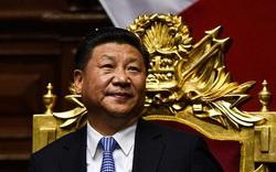 """Washington Post: Tổng thống đắc cử Trump là """"món quà tuyệt nhất"""" Mỹ dành cho Trung Quốc"""