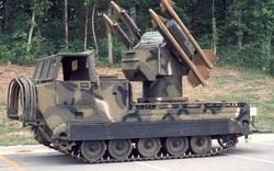 4 vũ khí cổ lỗ có thể mang lại lợi thế cho Mỹ nếu đối đầu với Nga