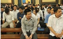 Vì sao VKS đề nghị cấm xuất cảnh cha con ông Trần Quý Thanh?