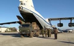 """Không thể tin nổi với trang bị của """"sư đoàn đa nhiệm đặc biệt"""" Nga vừa thành lập"""