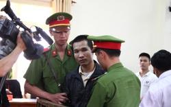 Hung thủ giết 3 người, phi tang xác bình tĩnh kể lại tội ác