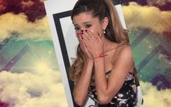 """Ariana Grande hoảng loạn sau vụ nổ tại Manchester: """"Từ đáy lòng, tôi vô cùng xin lỗi"""""""
