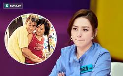 """Cô gái tội nghiệp nhất sau scandal ảnh nóng của """"tay chơi"""" Trần Quán Hy giờ sống ra sao?"""