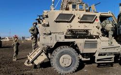 Mỹ mất dấu lô vũ khí trị giá hơn 1 tỷ USD