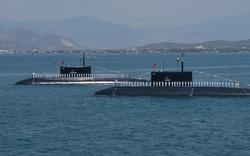 Phó giám đốc điều hành Rosoboronexport: Nga sẽ hỗ trợ Việt Nam thành lập hạm đội tàu ngầm
