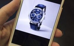 """Thư ký Tổng thống Nga: Tôi thương cho người mua """"đồng hồ của Putin"""""""