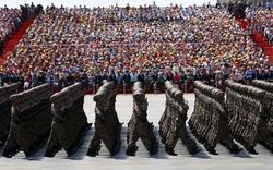 """TQ nên bắt đầu bàn với Washington chuyện """"thu dọn tàn cuộc"""" thời hậu chiến Mỹ-Triều Tiên?"""