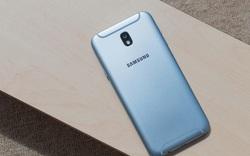 Mua Samsung J7 Pro, nhất định phải mua ở Nemo.vn vì vừa được quà hấp dẫn lại được bảo hành tận nhà