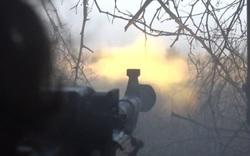 IS tung mọi thứ có thể vào cuộc chiến khốc liệt ở Deir Ezzor: Tử chiến đẫm máu