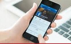 Hãy sử dụng facebook một cách tỉnh táo, thông minh