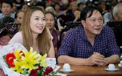 Đại gia Dương Ngọc Minh: Một thời vung nghìn tỷ, nay bán đất trả nợ