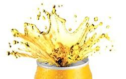 Loại nước uống gây hại nhất cho cơ thể nhưng nhiều người ưa thích và uống hàng ngày