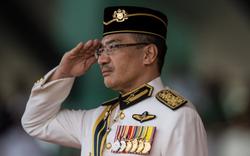 """BTQP Malaysia: Mỹ """"tát vào mặt cả thế giới Hồi giáo"""", quân đội sẵn sàng hành động"""