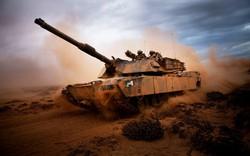 5 địa điểm nguy cơ bùng phát Chiến tranh thế giới lần thứ Ba trong năm 2018