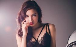 Phương Trinh Jolie: Phải rời khỏi công ty Thiên Thi vì đụng chạm Minh Hằng!